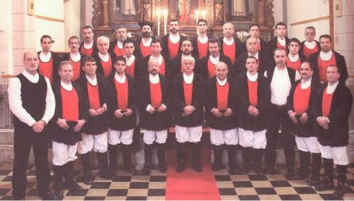 20090927_coro-iddanoa-monteleone