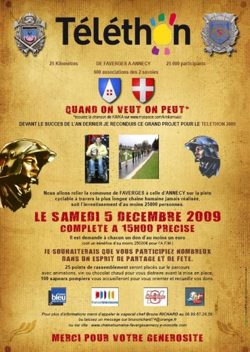 20091205-telethon-affiche