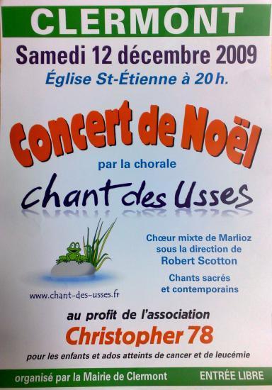 20091212-affiche