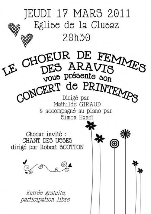 http://www.chant-des-usses.fr/wp-content/uploads/20110317-affiche-500x706.jpg