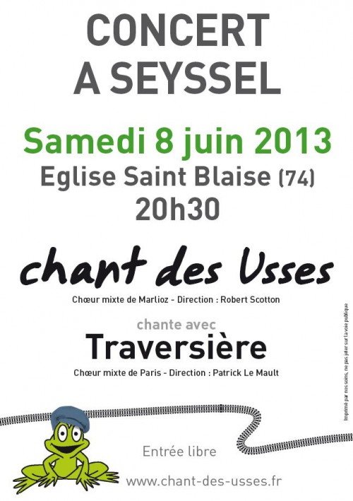 20130608-affiche