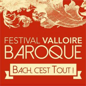 201607-festival-valloire-baroque-fiche