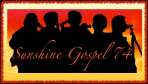 sunshine-gospel-74.jpg